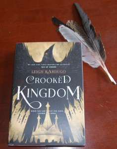covercrookedkingdom