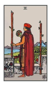 2of-wands