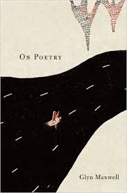 on-poetry