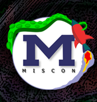 Miscon 31 – The Ascension, Part One