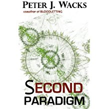 secondparadigm