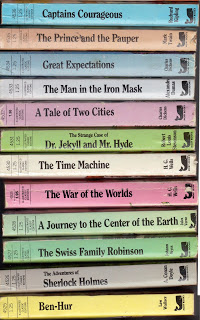 moby-books-spines