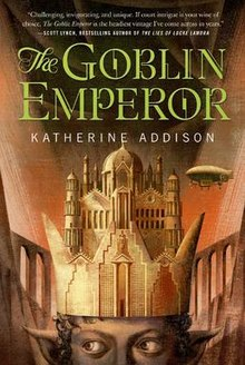 220px-The_Goblin_Emperor_cover