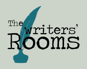 WritersRoomLogo